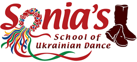 sonias school of dance.png