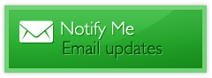 Notify Me - Email updates
