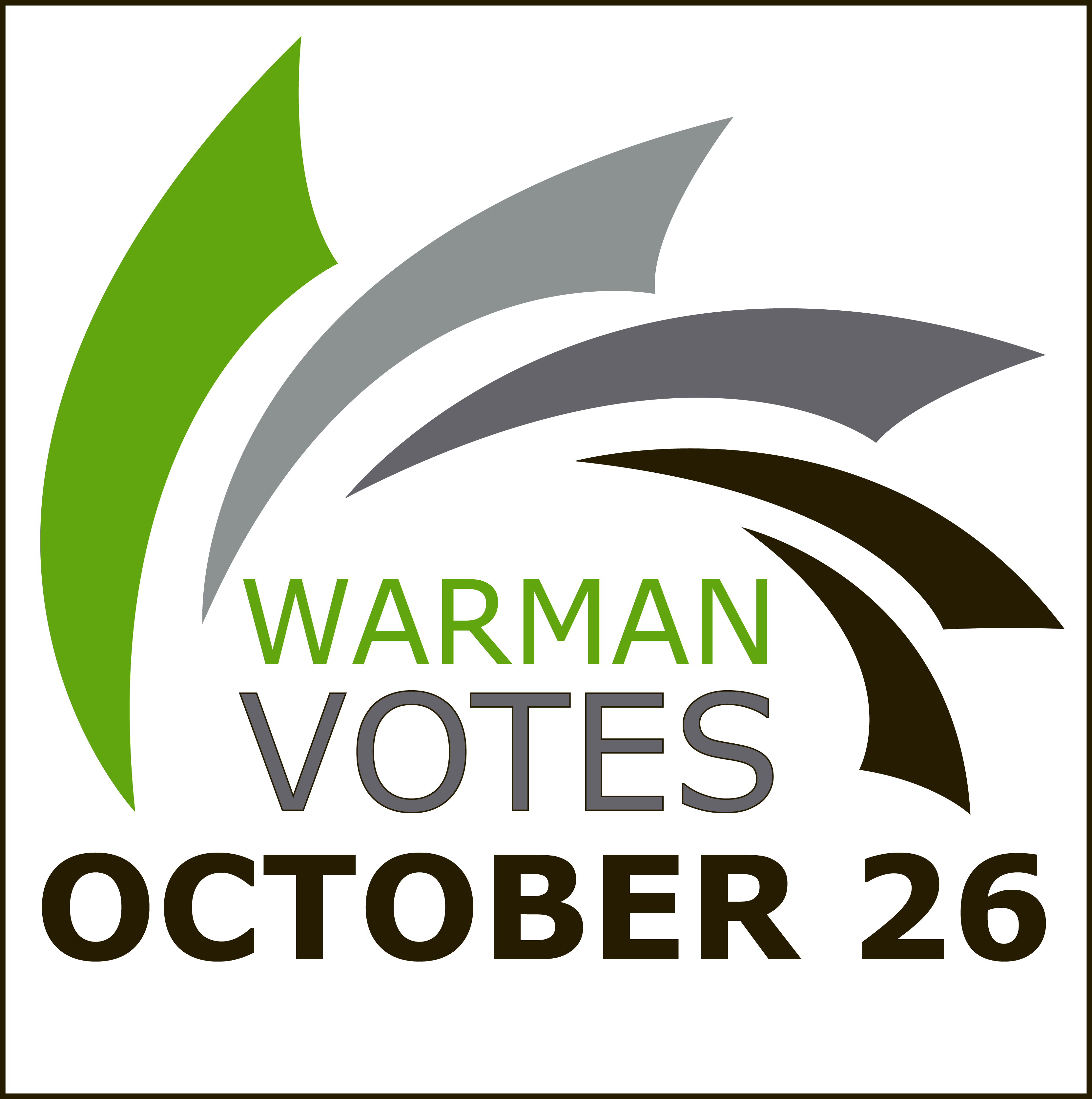 WARMAN VOTES - facebook 1.png