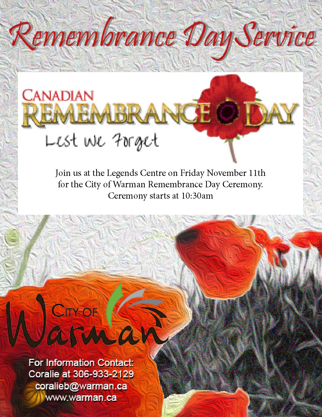Remembrance Day 2016 small.jpg
