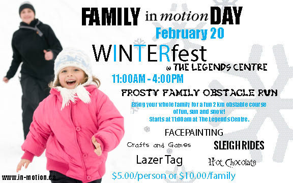 Winterfest In Motion Day 2017 - corrected time.jpg